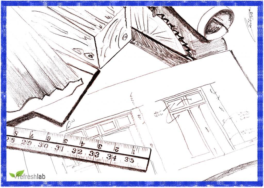 Arredi & Design